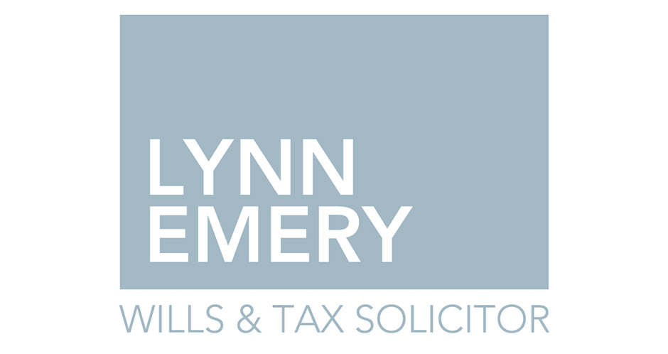 Lynn Emery - Tax and Wills Solicitor